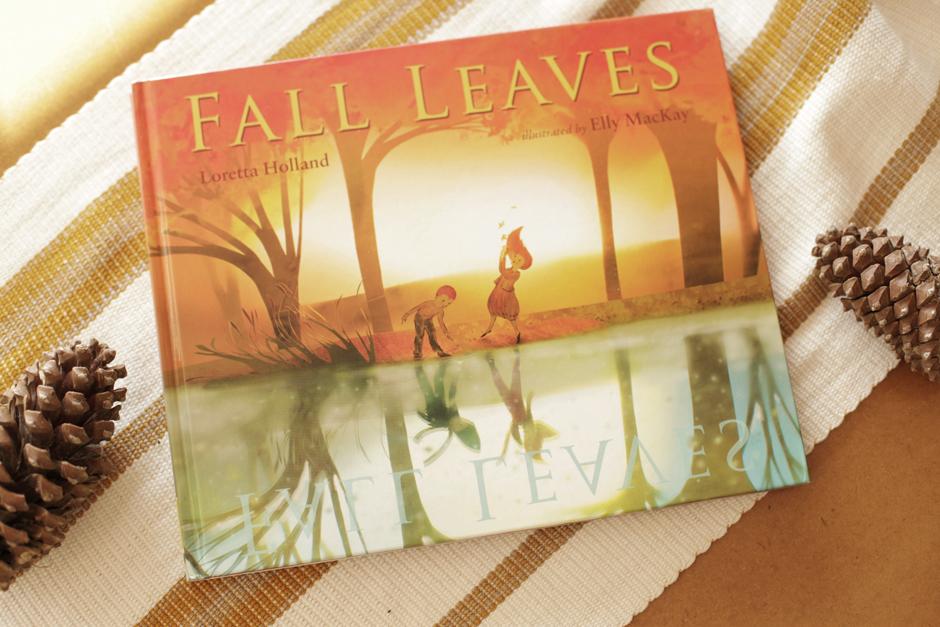 leavesfall6.jpg