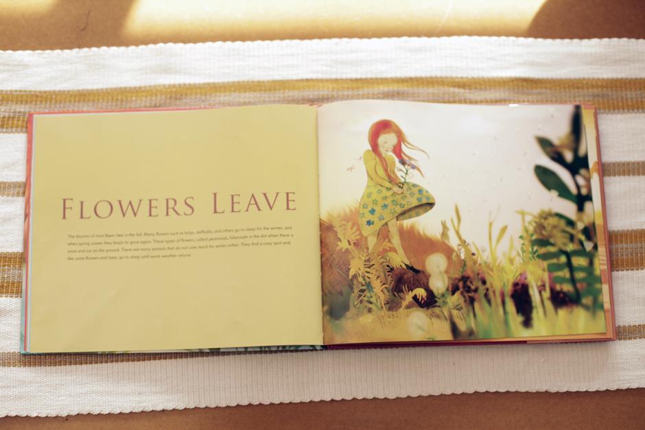 leavesfall7.jpg
