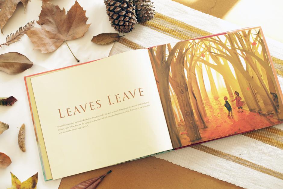 leavesfall5.jpg