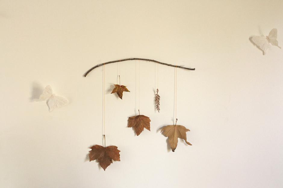 leavesfall8.jpg