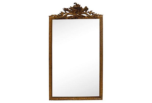 Louis XVI mirror.jpg
