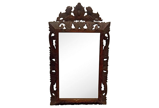 French carved mirror.jpg