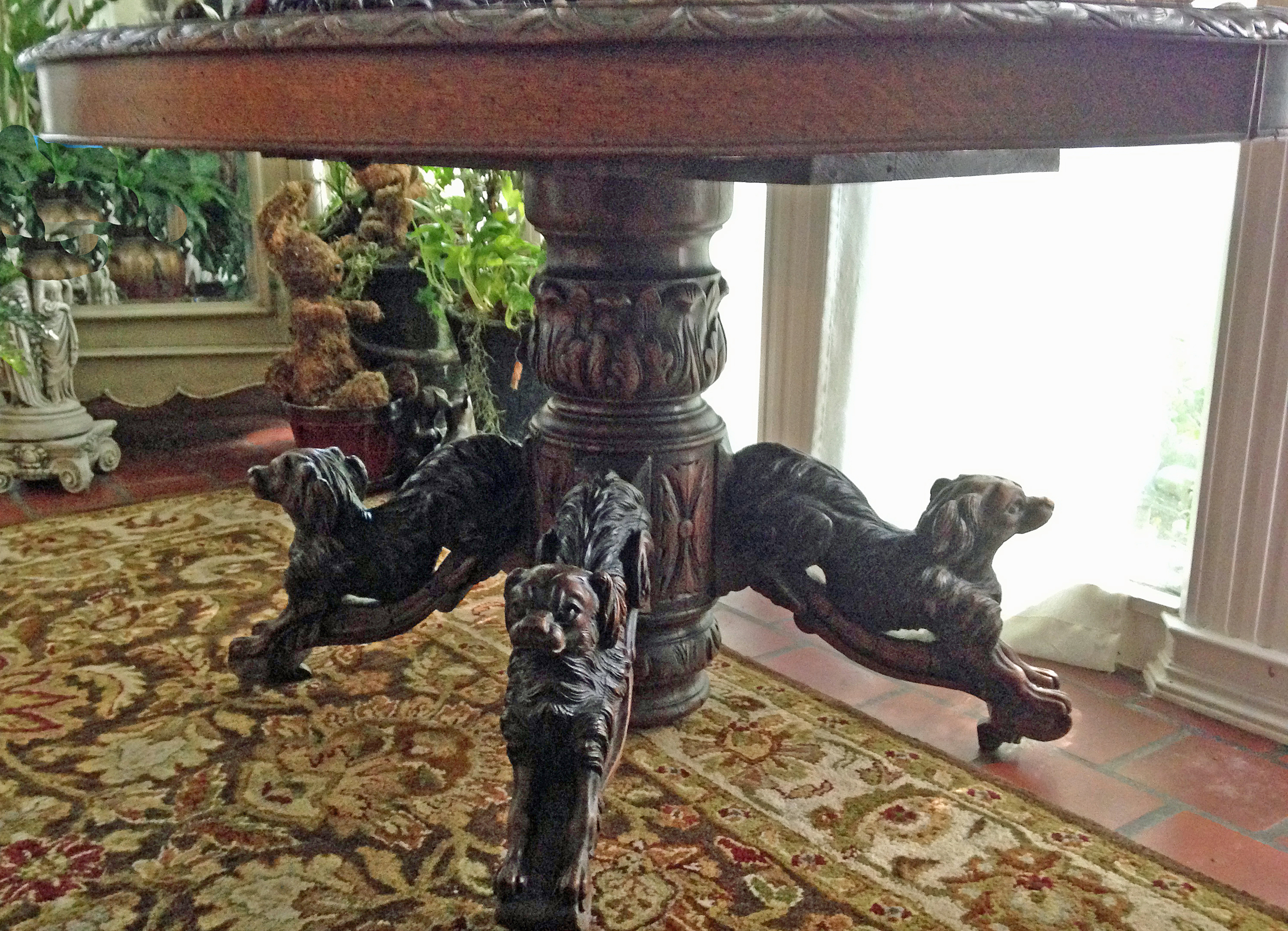 Table with dog legs.jpg