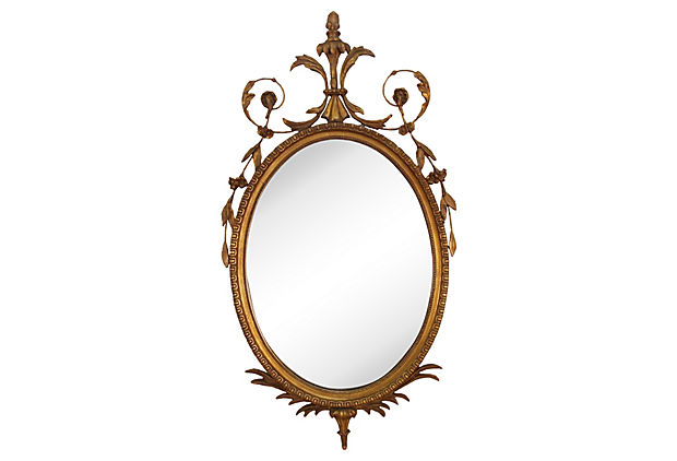 French oval mirror.jpg