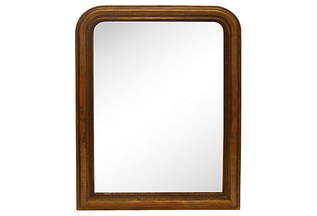 Louis Phillippe plain mirror.jpg