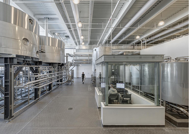 13 Spencer Brewery.jpg