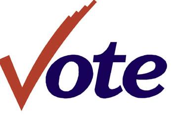 Vote Picrure.png