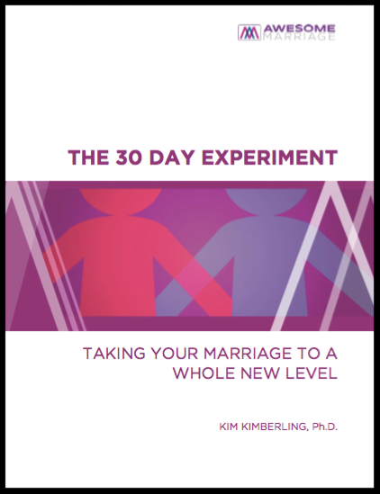 30 Day Married Cover.png