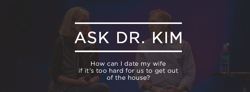 Ask Dr Kim PODCAST BANNER 1 (3).png