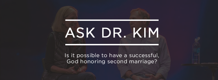 Ask Dr Kim PODCAST BANNER 3.png