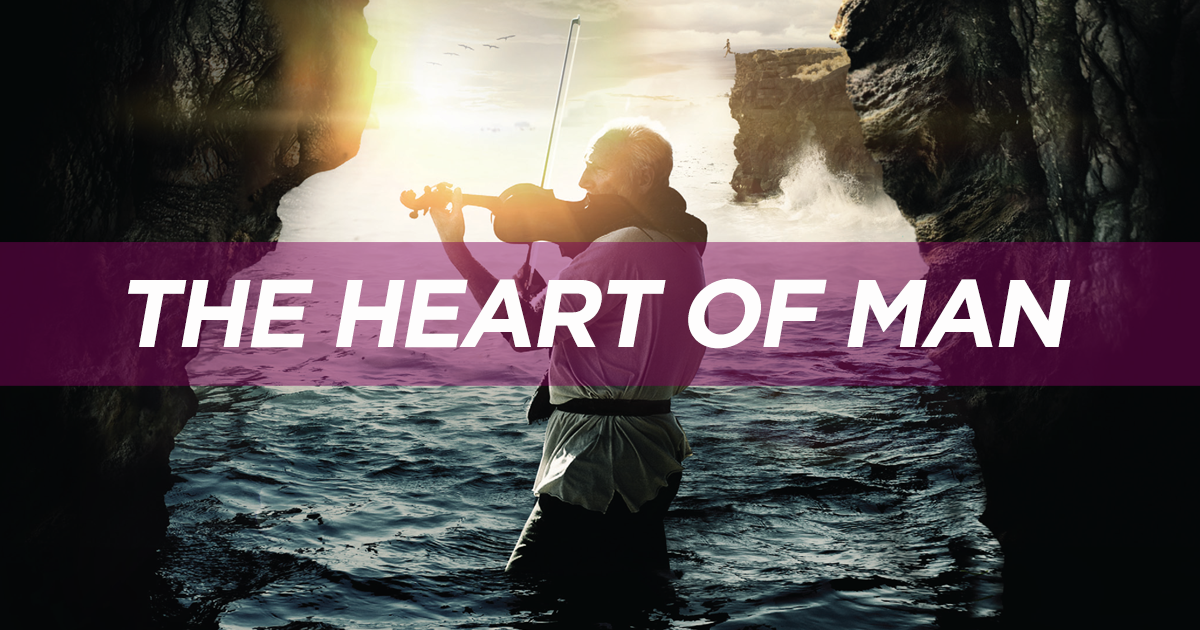 Heart of a Man PODCAST BANNER.png
