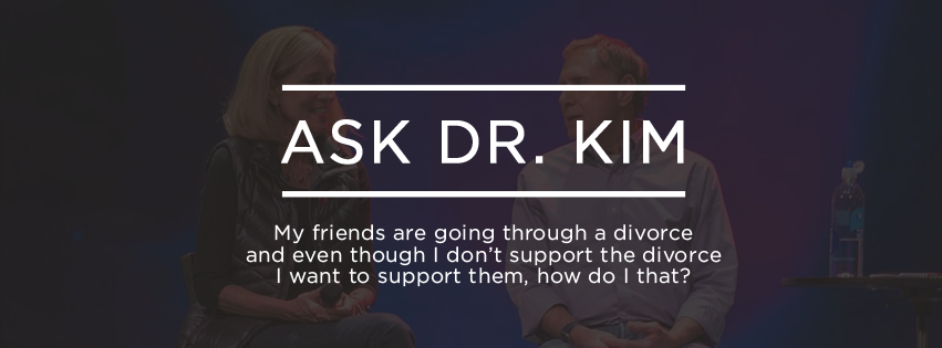 Ask Dr Kim PODCAST BANNER 1 (4).png