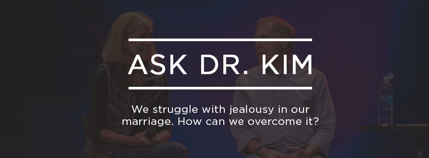 13_Ask Dr Kim PODCAST BANNER.jpg