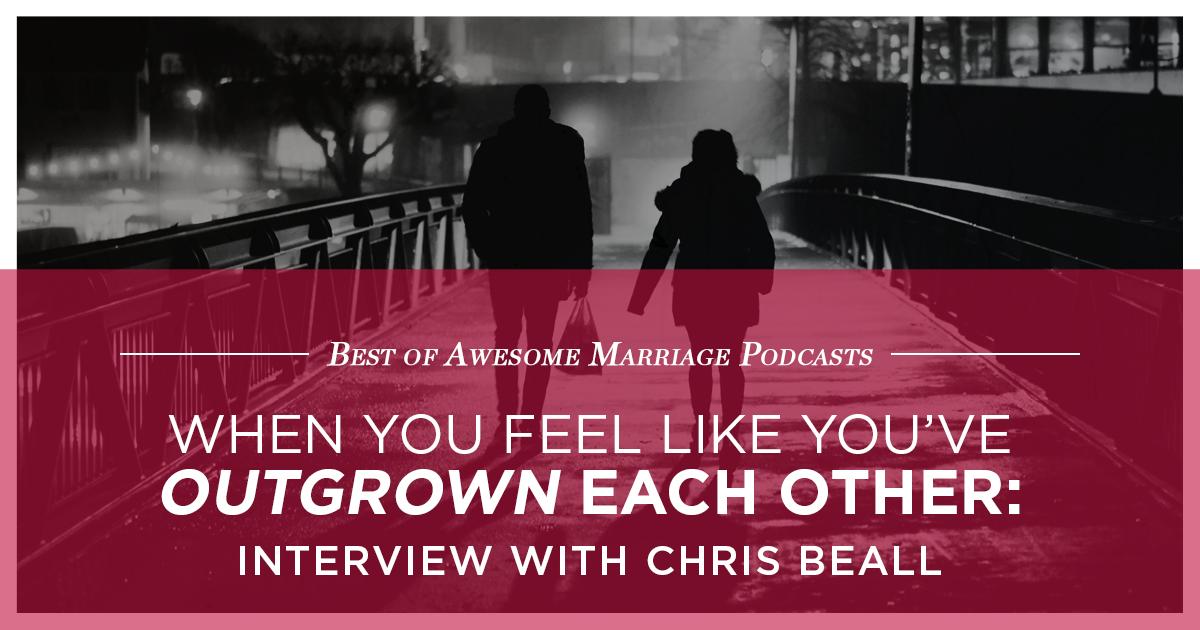 14_Best of Podcast BANNER (1).jpg