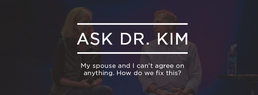 16_Ask Dr Kim PODCAST BANNER.jpg