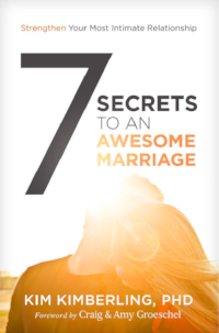 7 Secrets Cover cropped (1).png