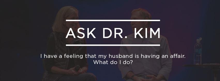 02_Ask Dr Kim PODCAST_Banner.jpg