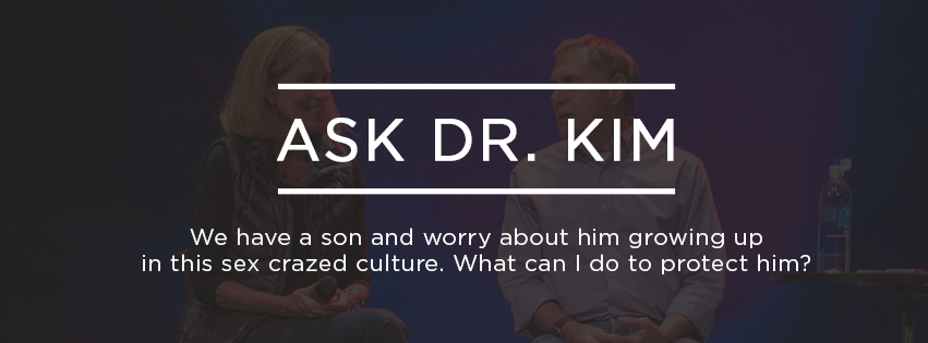 10_Ask Dr Kim PODCAST_Banner.jpg