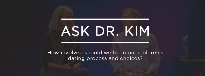 06_Ask Dr Kim PODCAST_Banner.jpg
