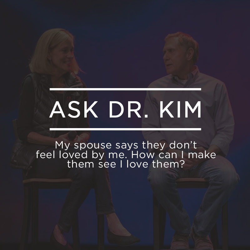 Ask Dr Kim PODCAST 1.png