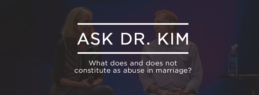 Ask Dr Kim PODCAST BANNER 2.png