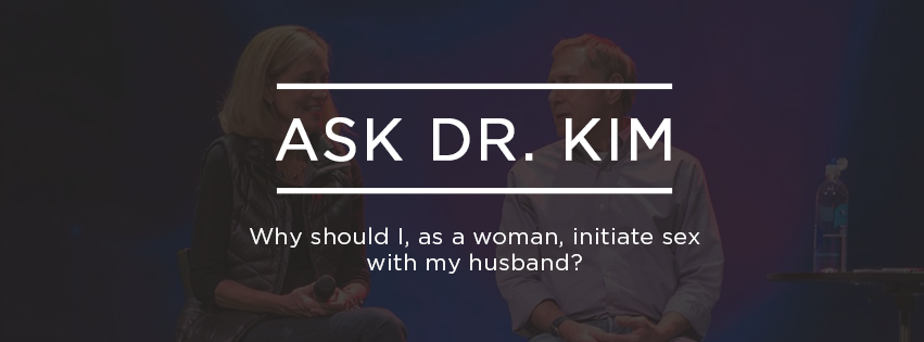 07_Ask Dr Kim PODCAST_Banner.png