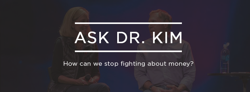 14_Ask Dr Kim PODCAST_Banner.png