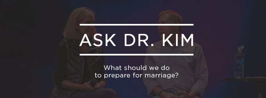 06_Ask Dr Kim PODCAST_Banner.png