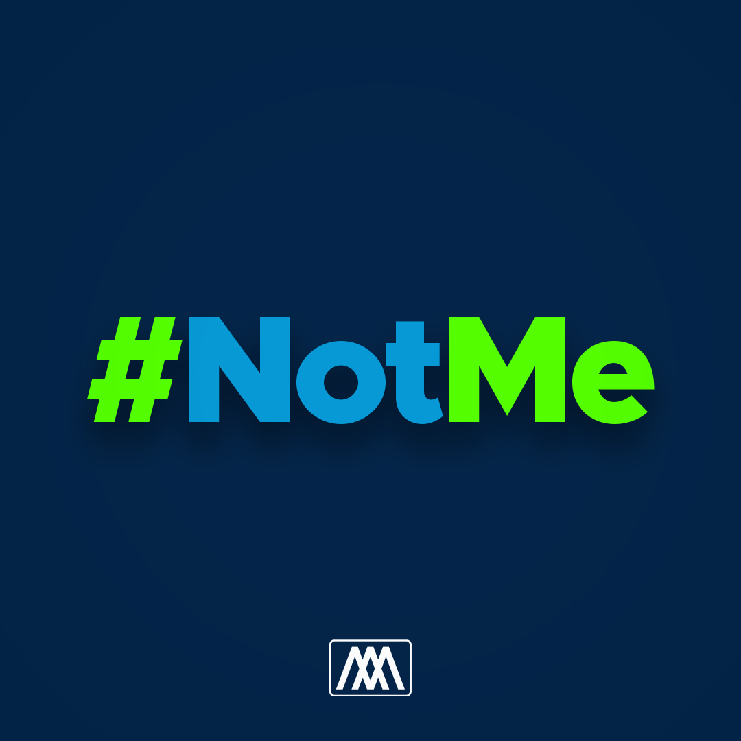 AM_Not-Me_2 (1) (1).png