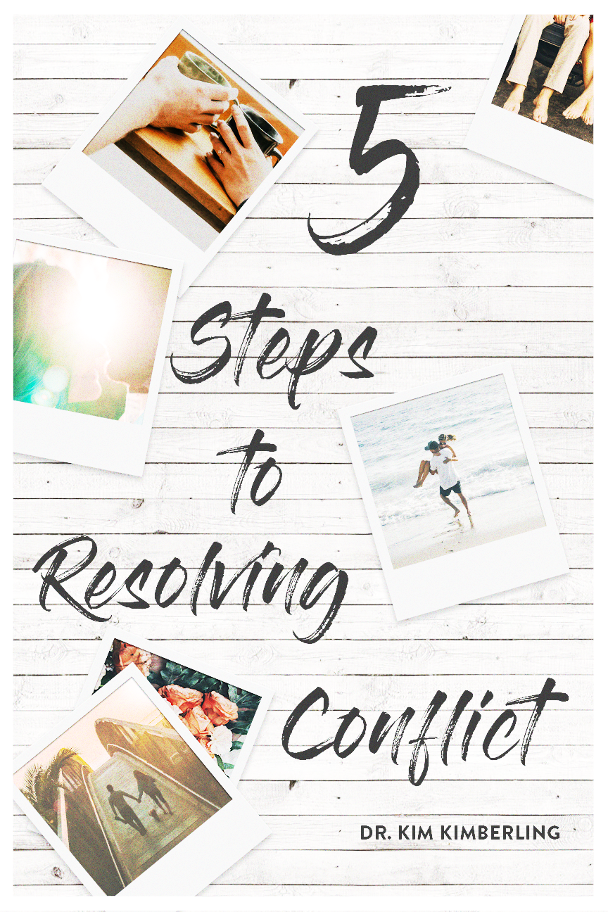 5 Steps to Resolving Conflict IMAGE.png