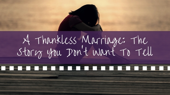 Thankless Marriage BANNER.jpg