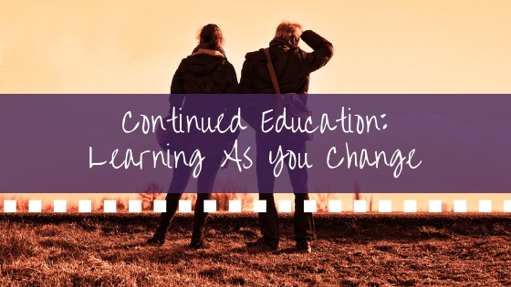 Continued Education_ Learning As You Change BANNER (1).jpg