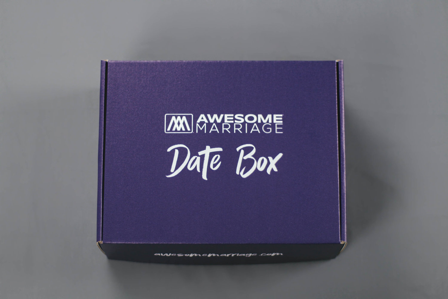 Awesome Marriage Date box photo.jpg