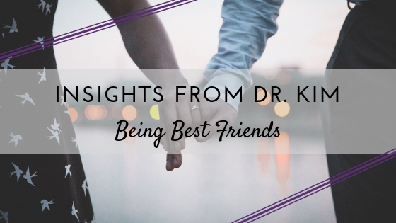 Copy of Insights from Dr. Kim_ Following God's Lead (1).png