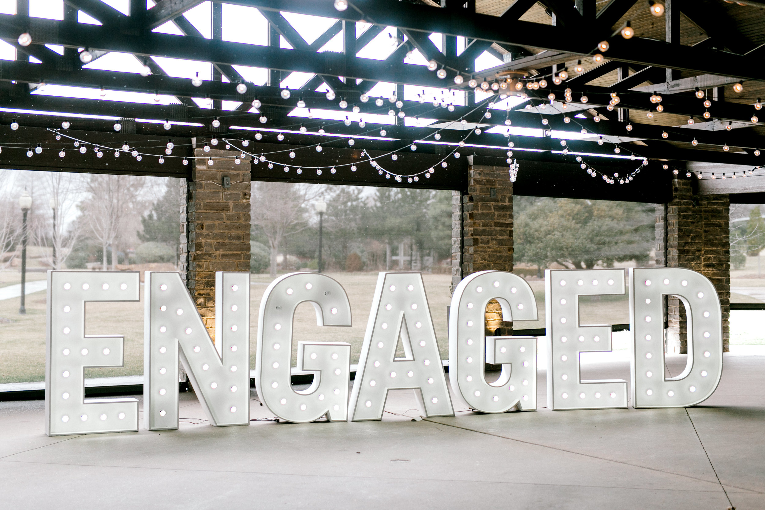 The-Engaged-Event-March-2019-emily-nicole-photo-101.jpg