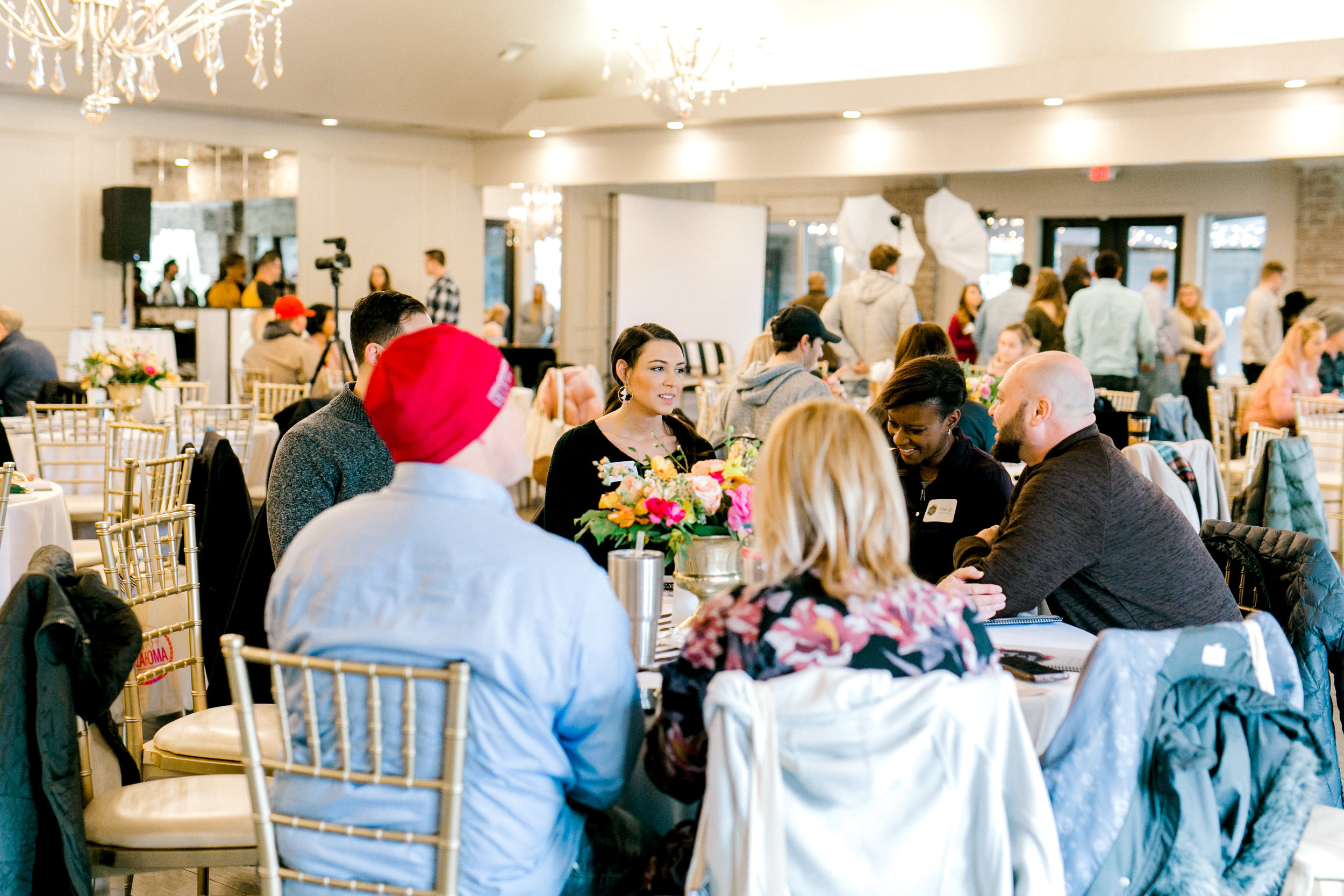 The-Engaged-Event-March-2019-emily-nicole-photo-120.jpg