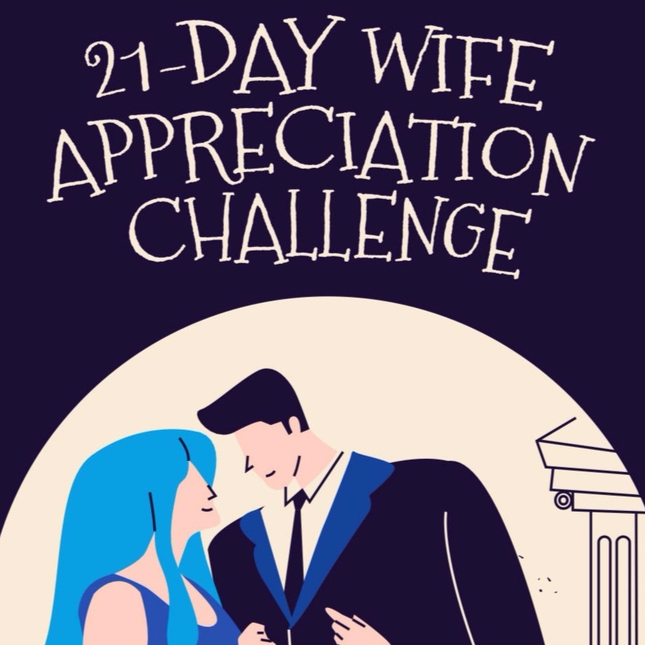 21-Day%252BWife%252BAppreciation%252BPhoto.jpg