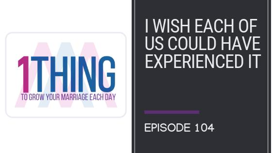OT Podcast Ep 104.png