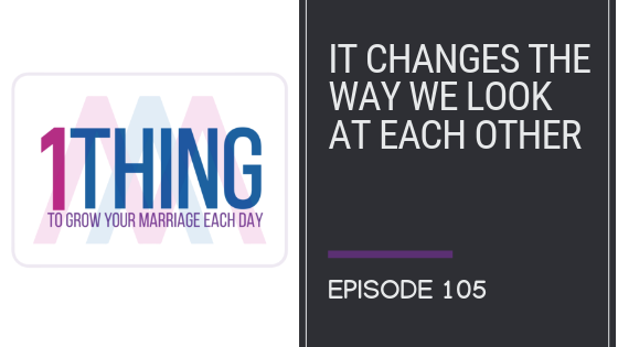 OT Podcast Ep 105.png