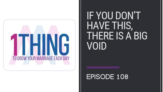 OT Podcast Ep 108.png