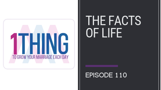 OT Podcast Ep 110.png
