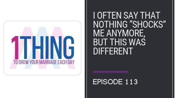OT Podcast Ep 113.png