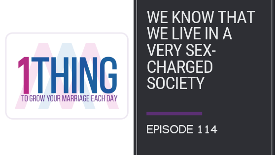 OT Podcast Ep 114 .png
