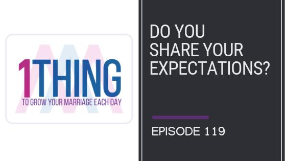 OT Podcast Ep 119 .png