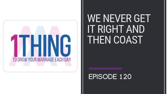 OT Podcast Ep 120 .png