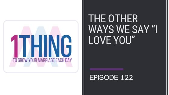 OT Podcast Ep 122 .png