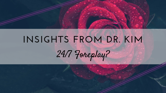 _Insights from Dr. Kim_ Who Influences You_.png