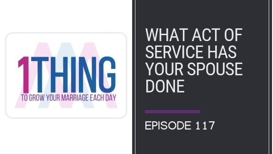 OT Podcast Ep 152 (1).png