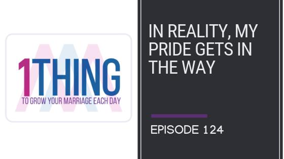OT Podcast Ep 124 .png