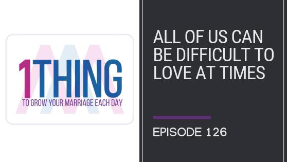 OT Podcast Ep 126 .png